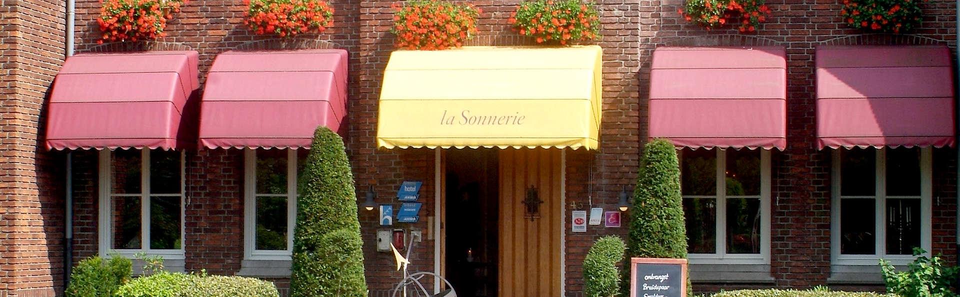 La Sonnerie Hotel - Edit_Front2.jpg