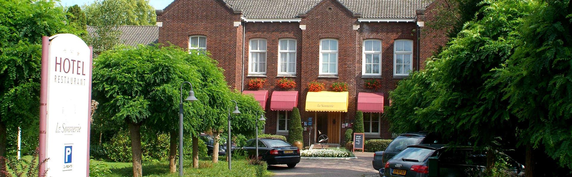 La Sonnerie Hotel - Edit_Front3.jpg