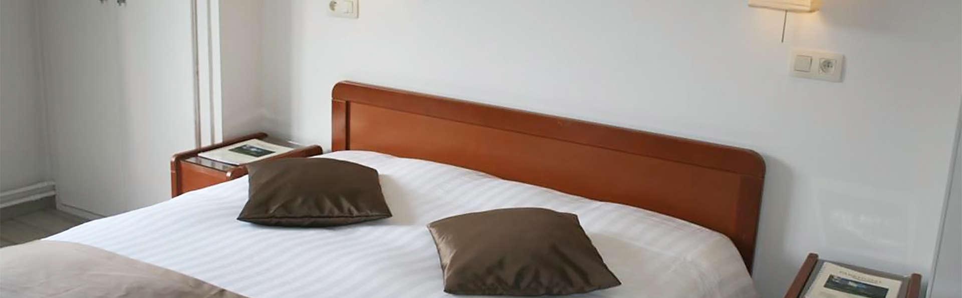 Parkhotel ( de Panne ) - EDIT_room8.jpg