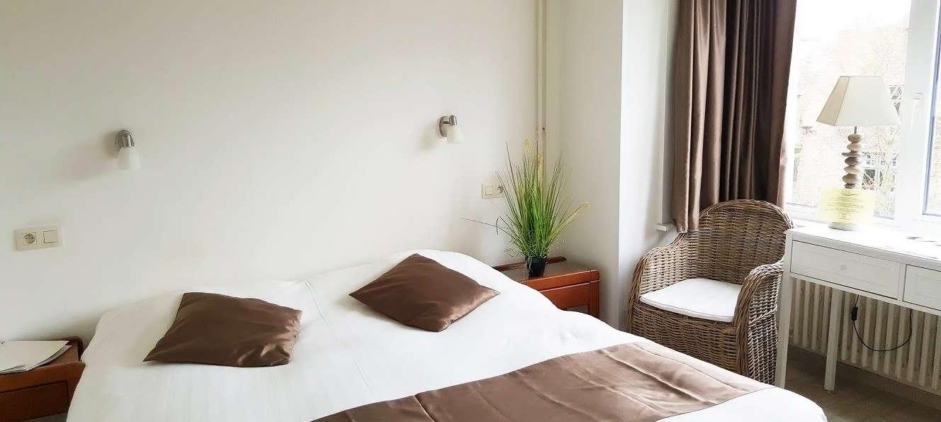 Parkhotel ( de Panne ) - EDIT_room1.jpg