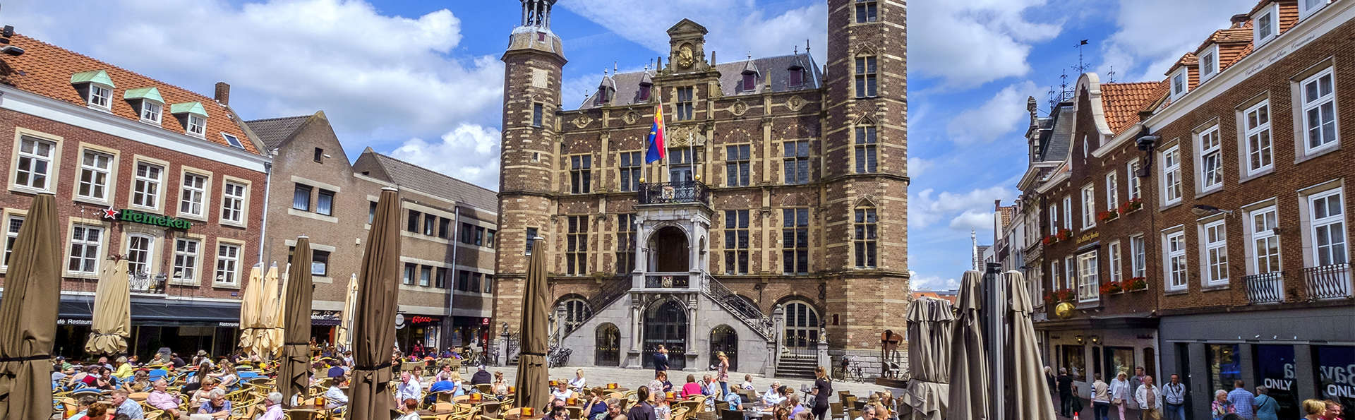 Parkhotel Horst - Venlo - EDIT_Destination_Venlo.jpg