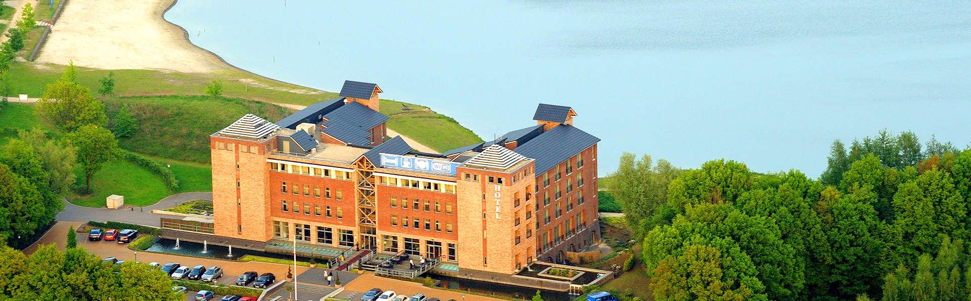 Parkhotel Horst - Venlo - EDIT_Exterior1.jpg