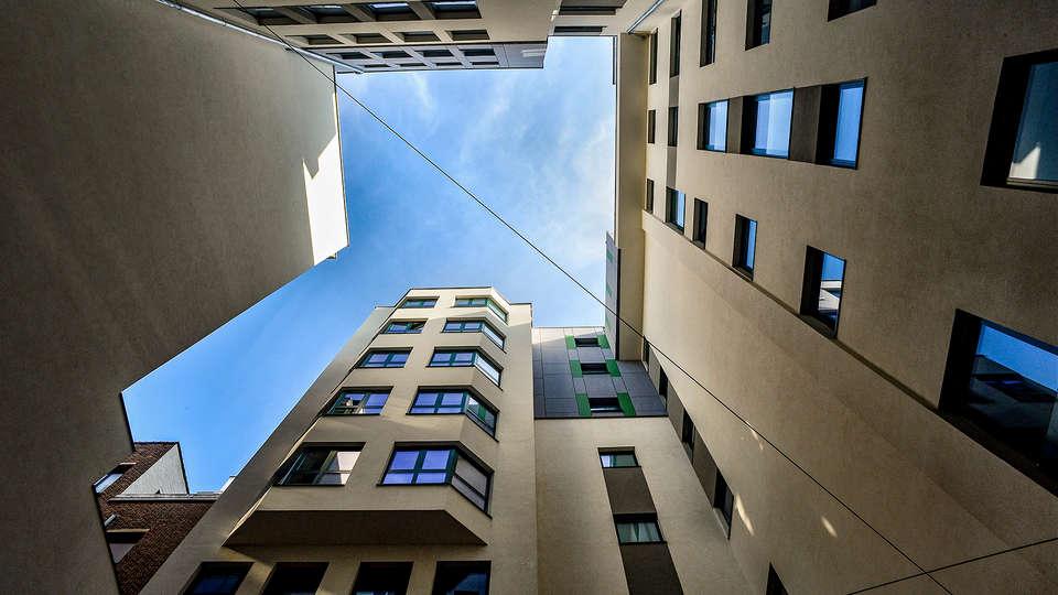 Yadoya Hotel - Edit_View.jpg