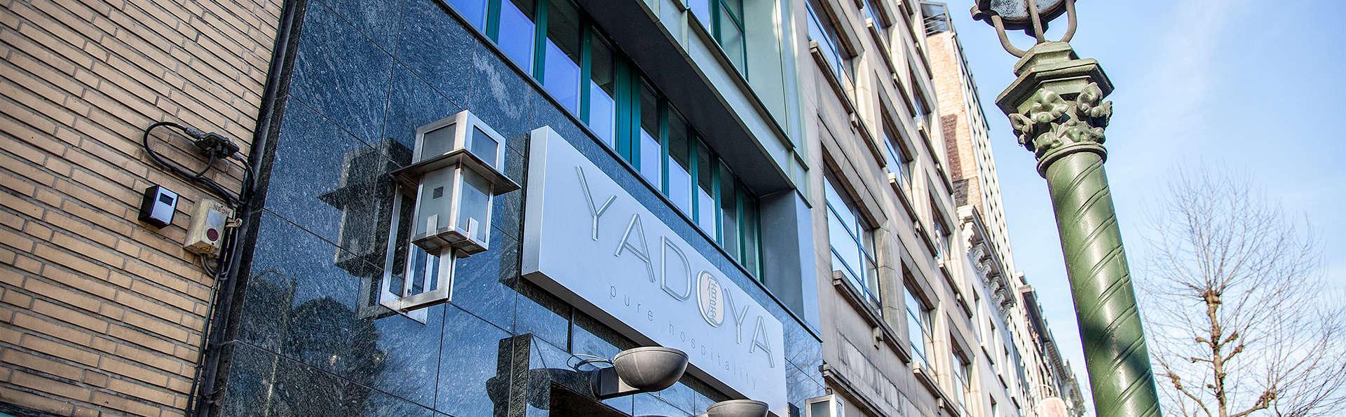 Yadoya Hotel - Edit_Front2.jpg