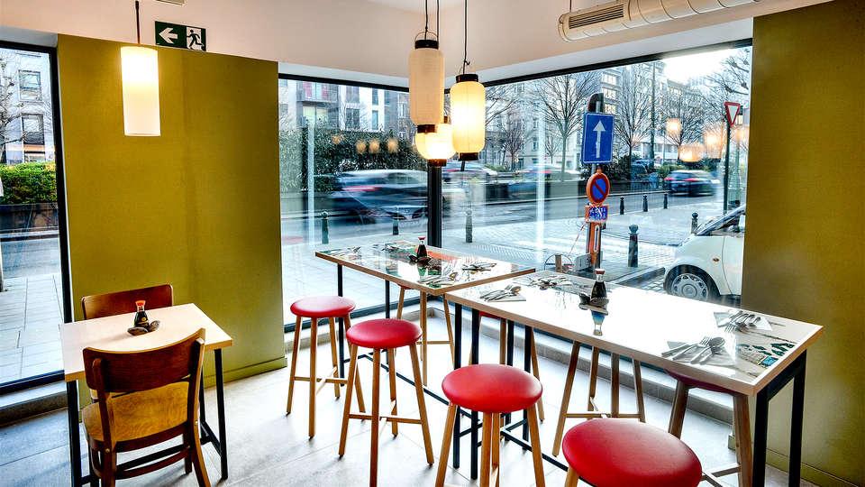 Yadoya Hotel - Edit_Restaurant.jpg