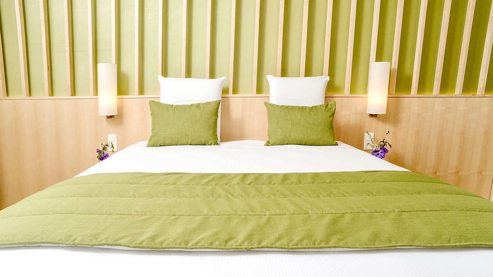 Yadoya Hotel - Edit_Room.jpg