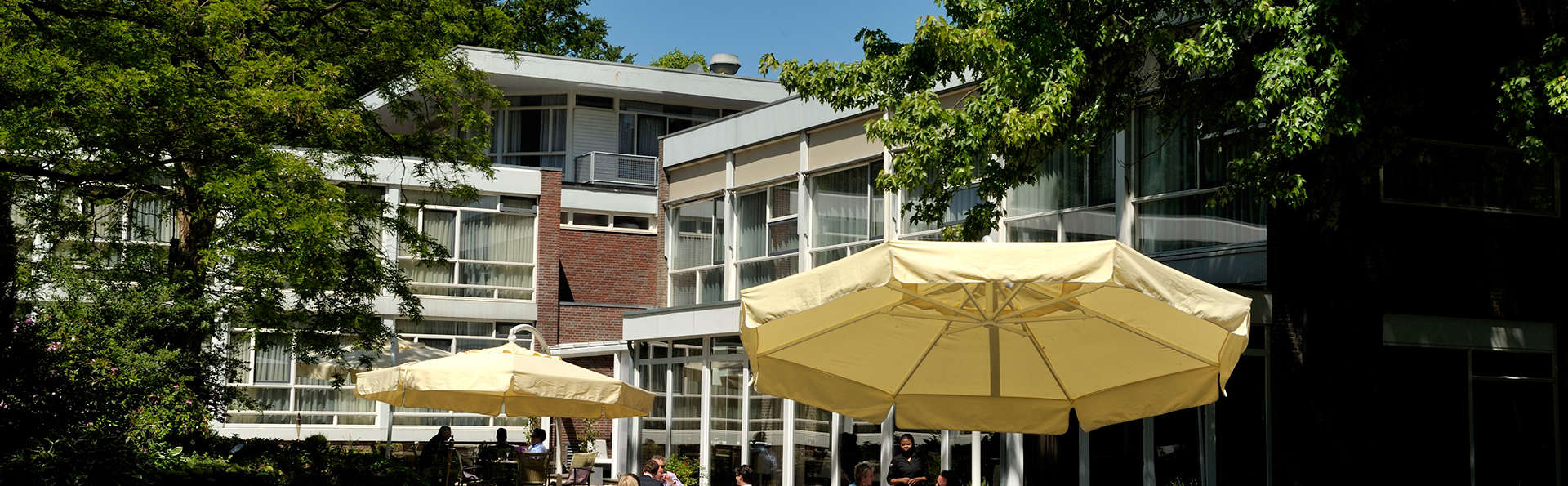 Fletcher Hotel Restaurant Amersfoort - EDIT_terrace1.jpg