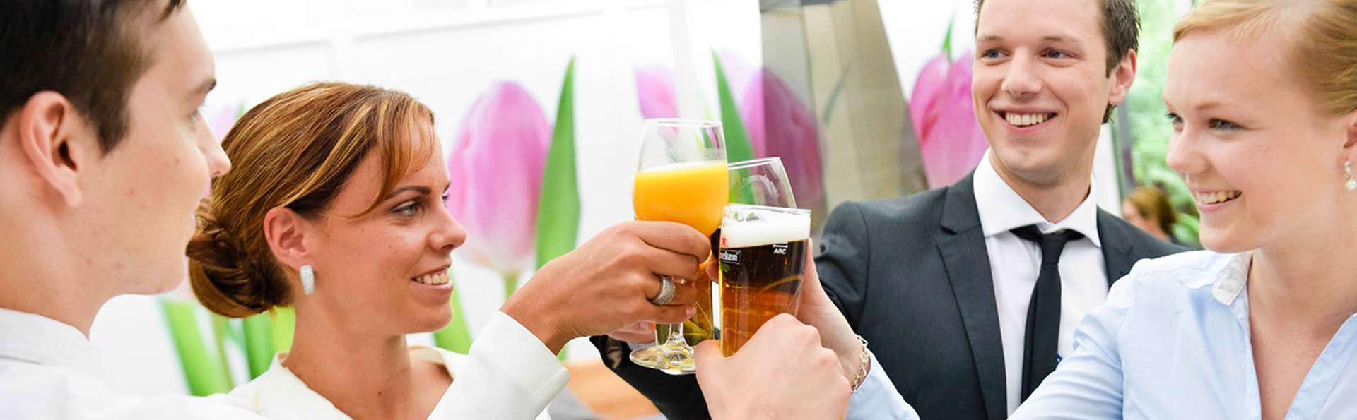 Fletcher Hotel Restaurant Amersfoort - EDIT_drinkfriends.jpg
