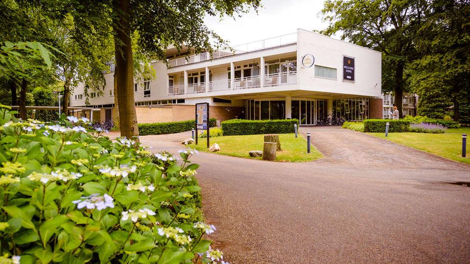 Fletcher Hotel Restaurant Amersfoort - EDIT_front.jpg
