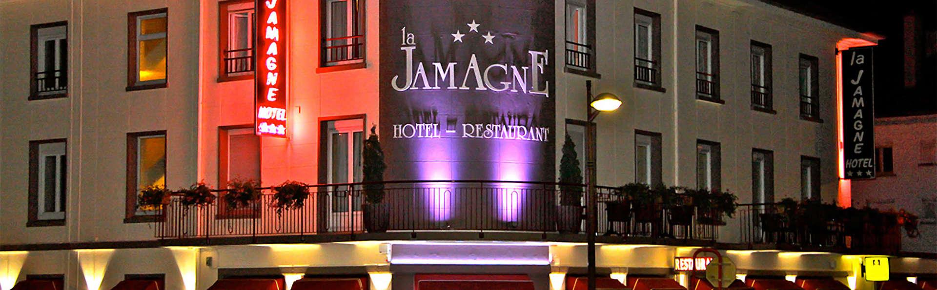 Hotel de la Jamagne & Spa  - Edit_Front2.jpg