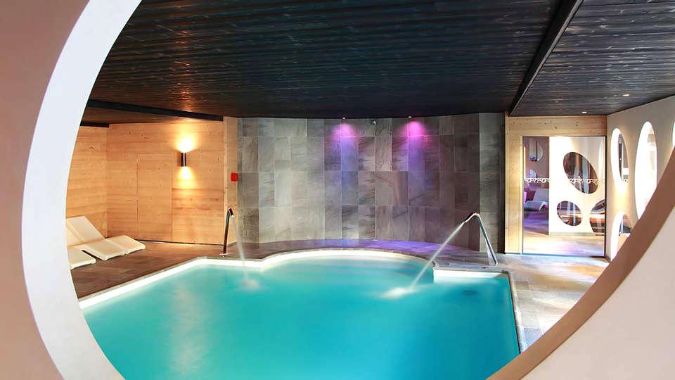 Hotel de la Jamagne & Spa  - Edit_Spa3.jpg