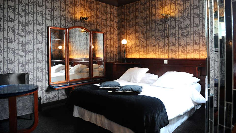 Le Berger Hotel - EDIT_Room13.jpg