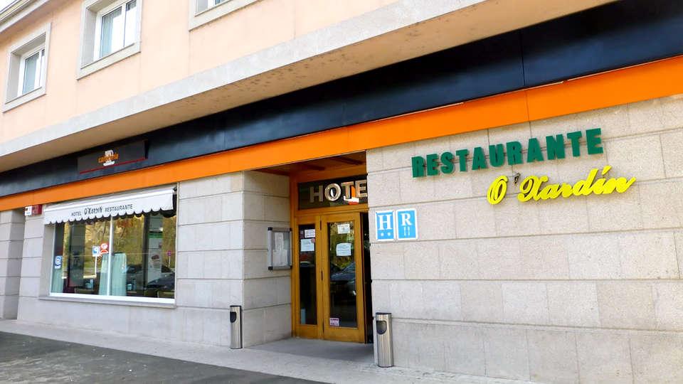 Hotel O'Xardín - Edit_Front.jpg