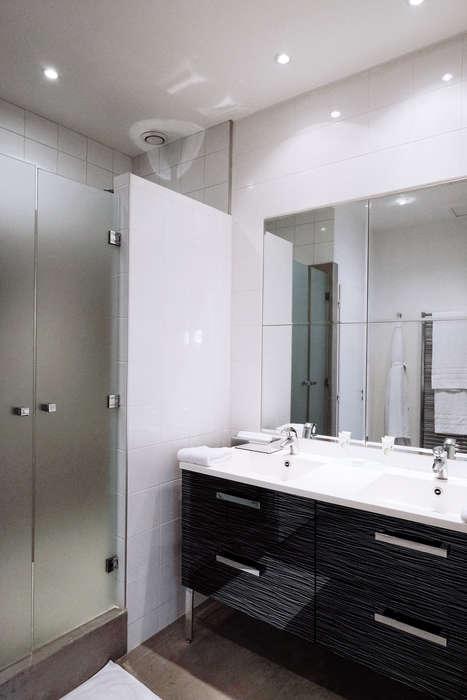 La Maison Bord'eaux - Chambre_double_SUPERIEURE_-_Marie__3_.jpg