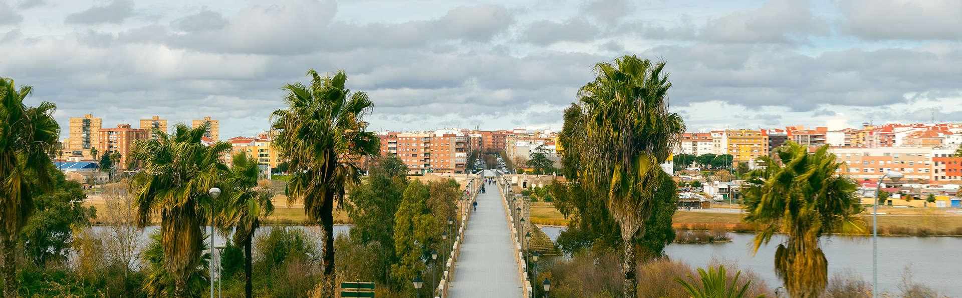 Hotel Balneario El Raposo - EDIT_Destination_Badajoz1.jpg