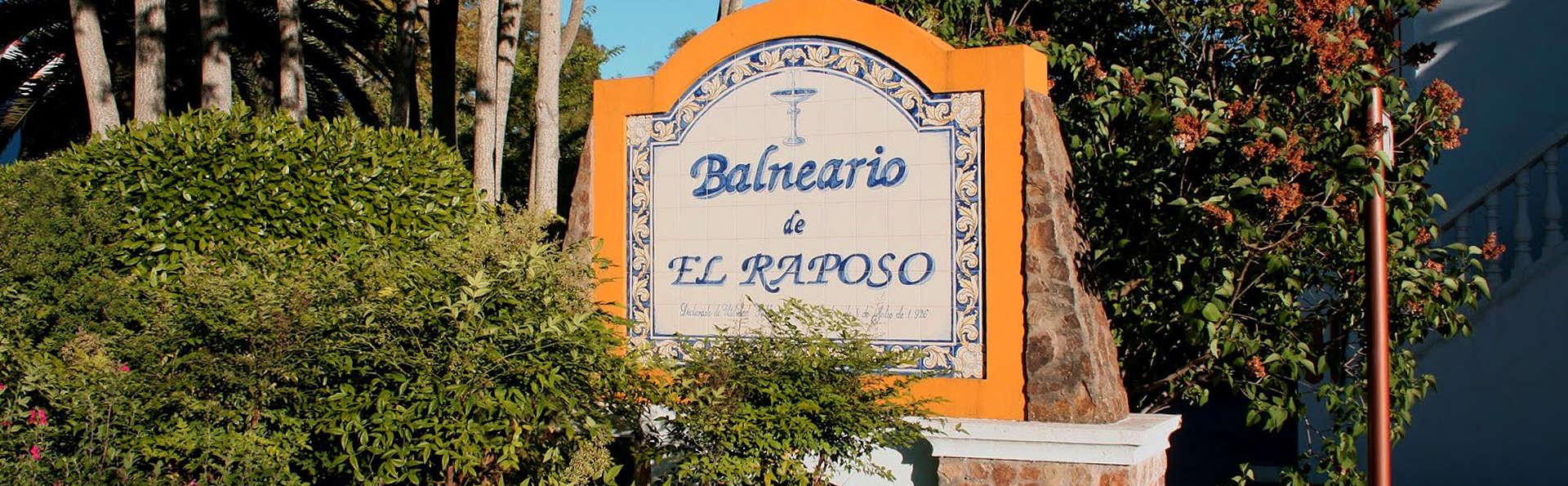 Hotel Balneario El Raposo - EDIT_Exterior1.jpg