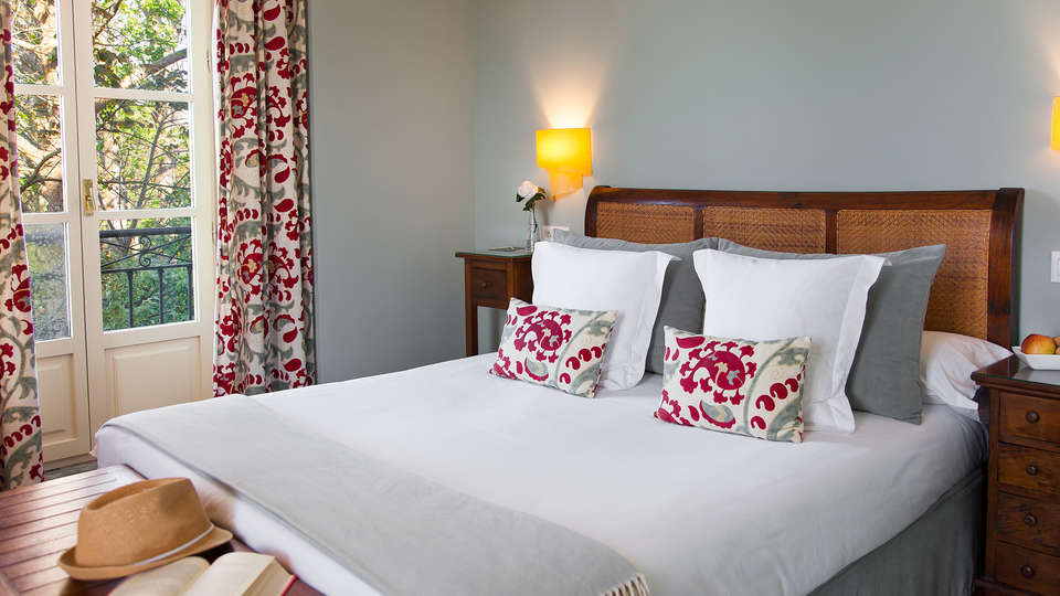 Hotel y Apartamentos Casona de la Paca - EDIT_room13.jpg