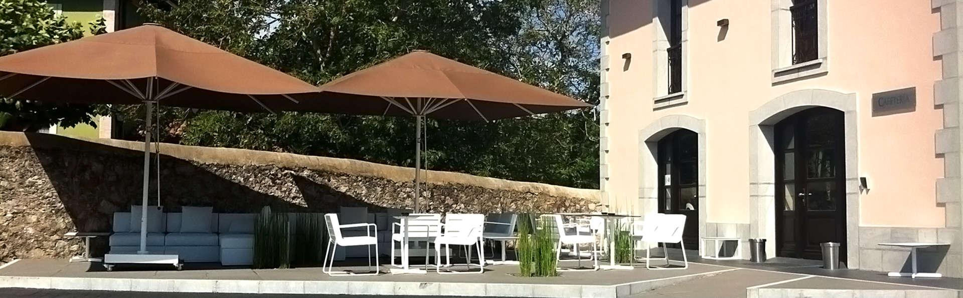 Hotel Villa Marrón - EDIT_Terrace.jpg