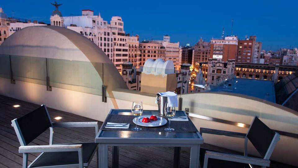 Hotel Zenit Valencia  - EDIT_terracejsuite.jpg