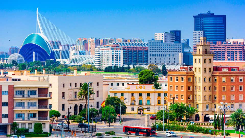 Hotel Zenit Valencia  - EDIT_destination.jpg