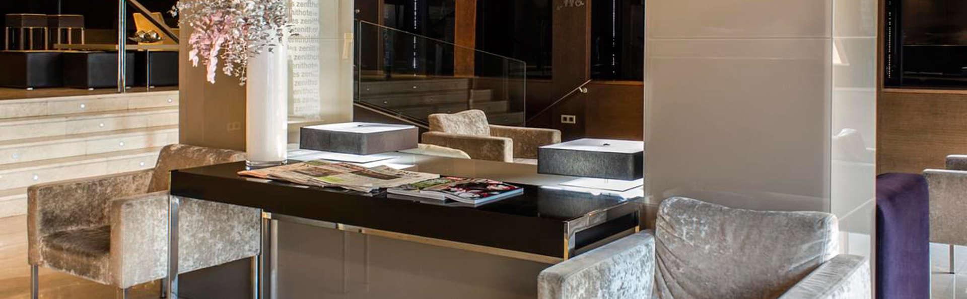 Hotel Zenit Valencia  - EDIT_lobby.jpg