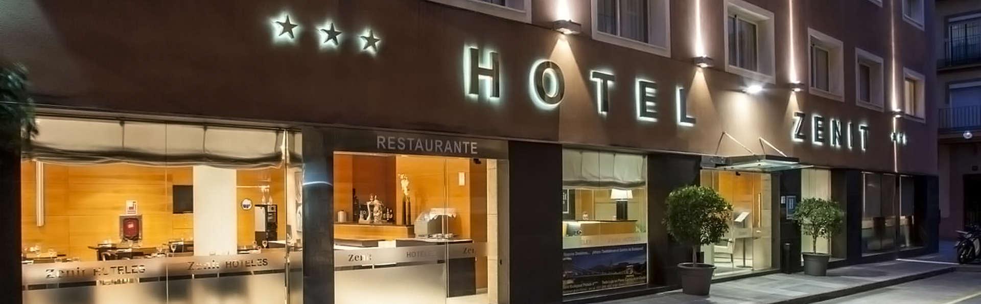 Hotel Zenit Málaga - EDIT_Exterior1.jpg