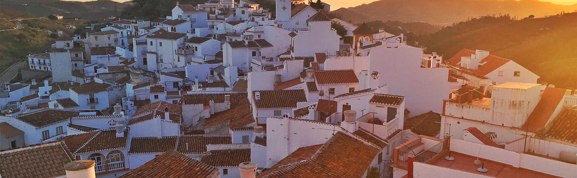 Hotel Zenit Málaga - EDIT_Destination_Malaga2.jpg