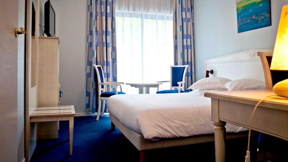 Hôtel Marso - Edit_Room4.jpg