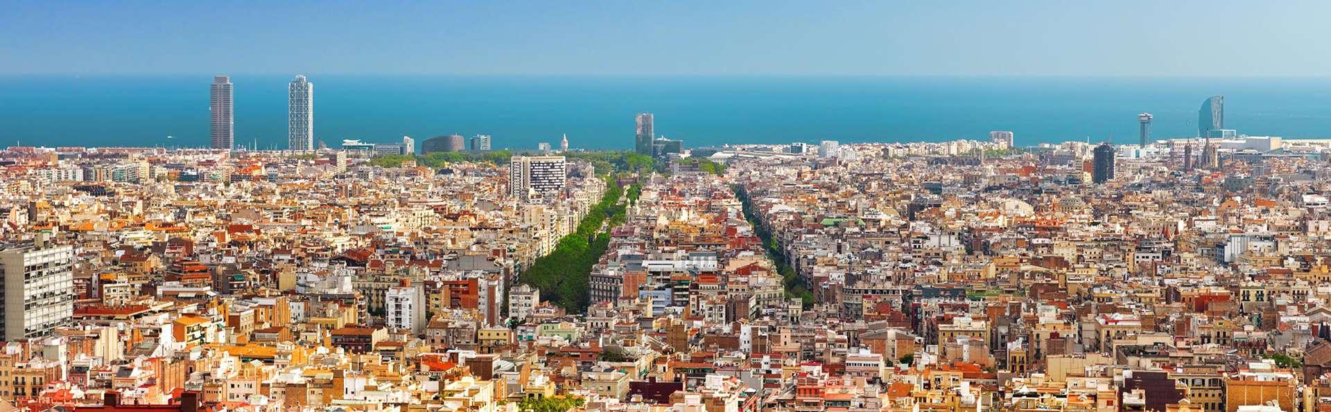 Sixtytwo Barcelona - edit_barcelona2.jpg
