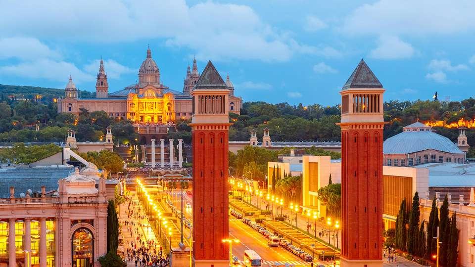 Sixtytwo Barcelona - edit_barcelona1.jpg