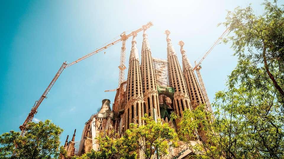 Sixtytwo Barcelona - edit_barcelona3.jpg
