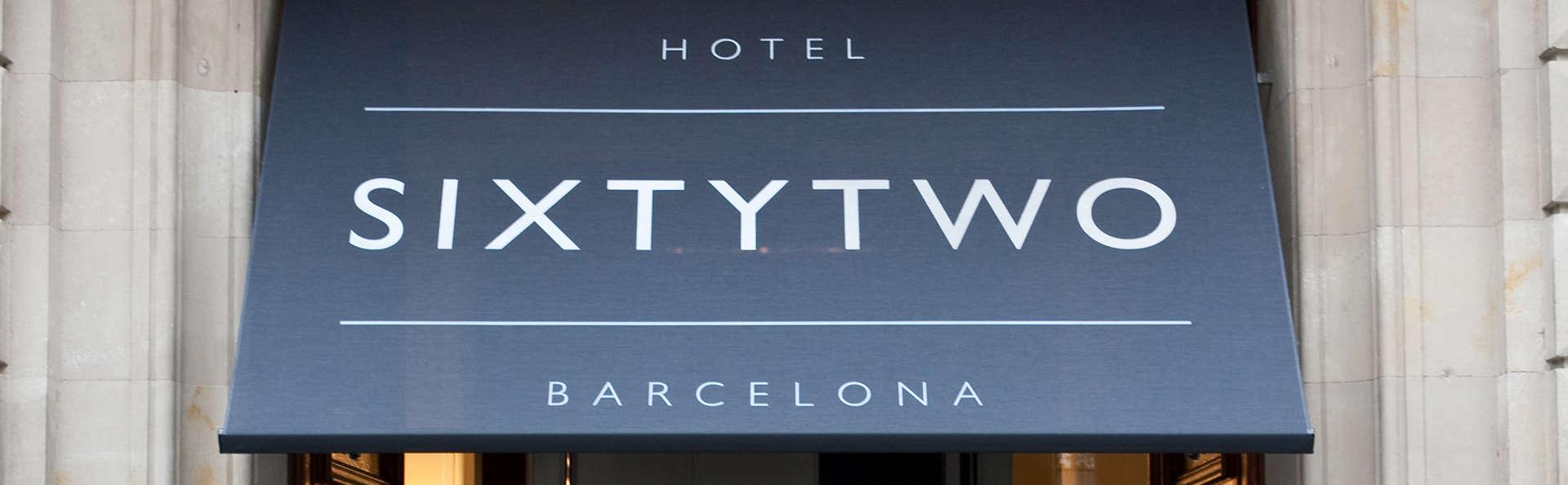 Sixtytwo Barcelona - edit_front.jpg