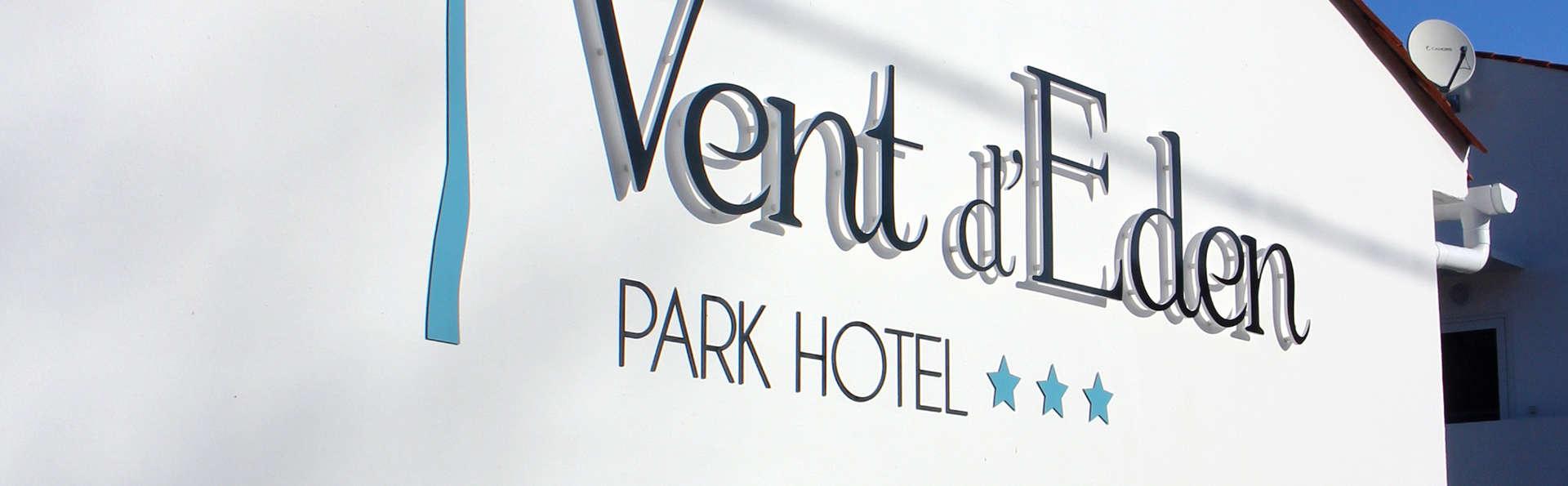 Vent d'Eden Park Hôtel - Edit_Front.jpg