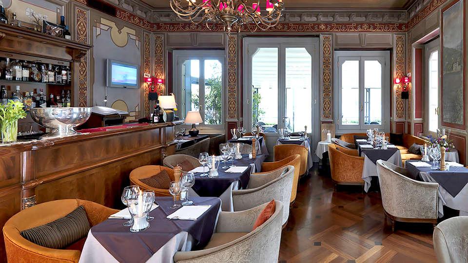 Albergo Terminus - Edit_Restaurant3.jpg
