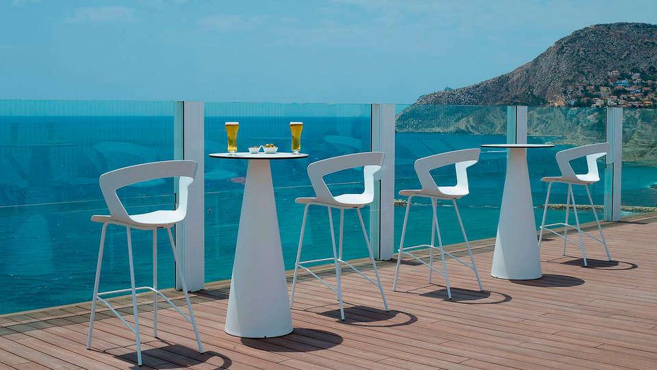 Hotel Bahía Calpe by Pierre & Vacances - EDIT_terrace2.jpg