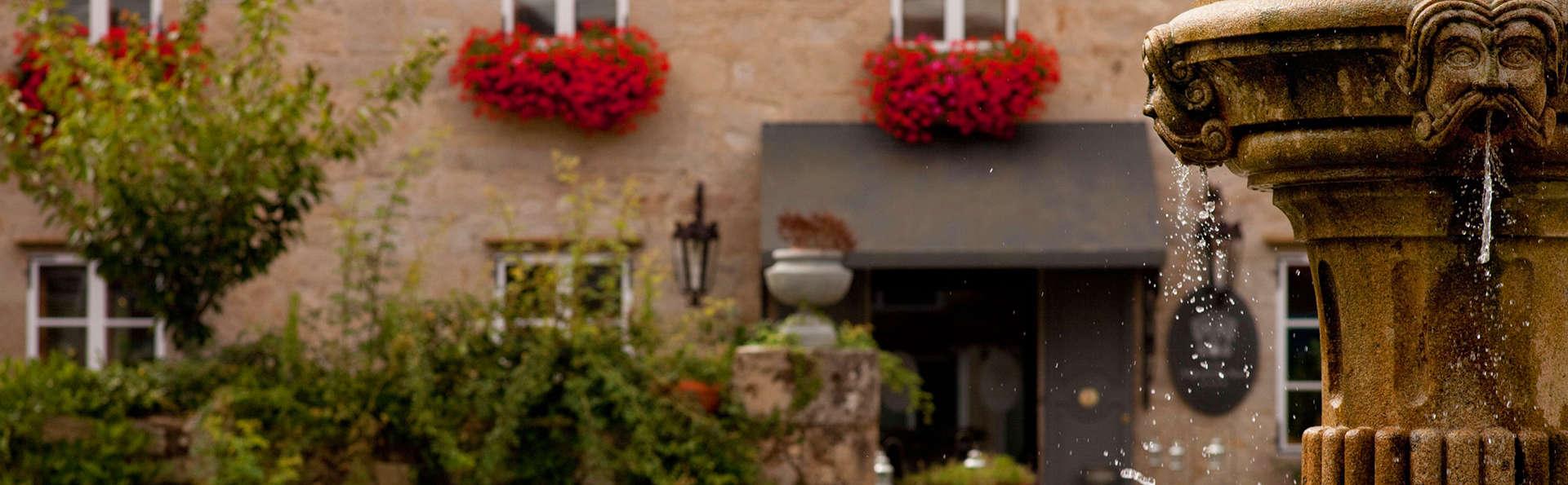 Hotel Spa Relais & Chateaux A Quinta da Auga  - EDIT_Garden1.jpg