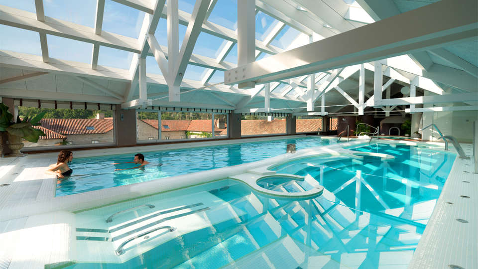 Hotel Spa Relais & Chateaux A Quinta da Auga  - EDIT_Pool1.jpg