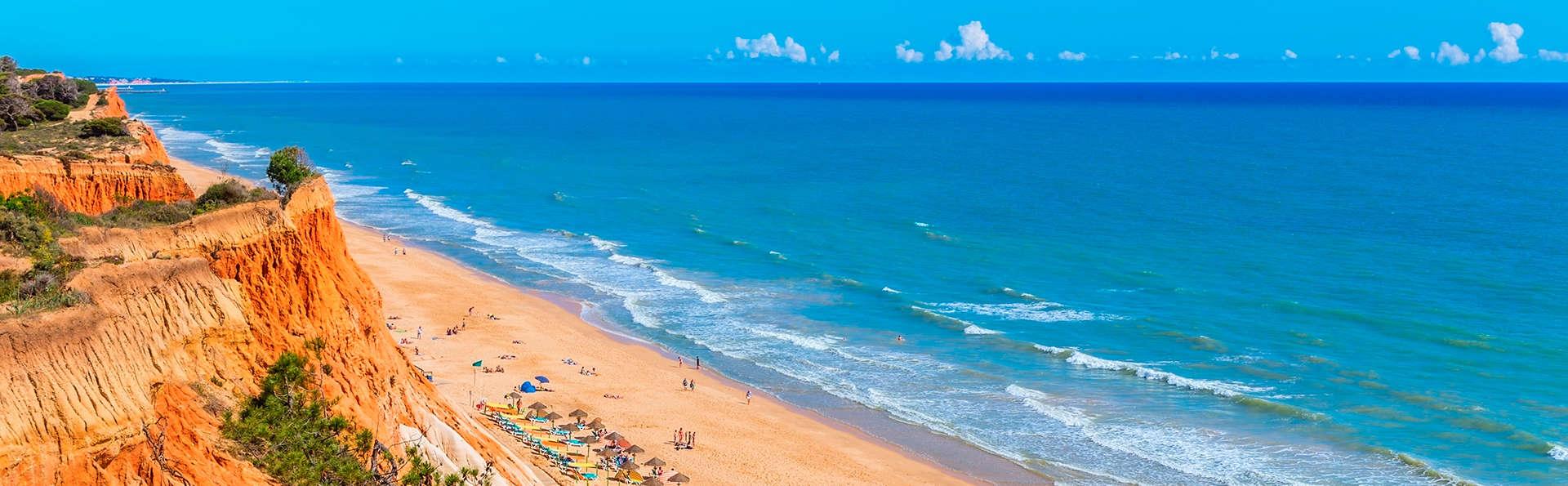 Aqua Pedra Dos Bicos Beach Hotel (Adults Only) - EDIT_destination2.jpg