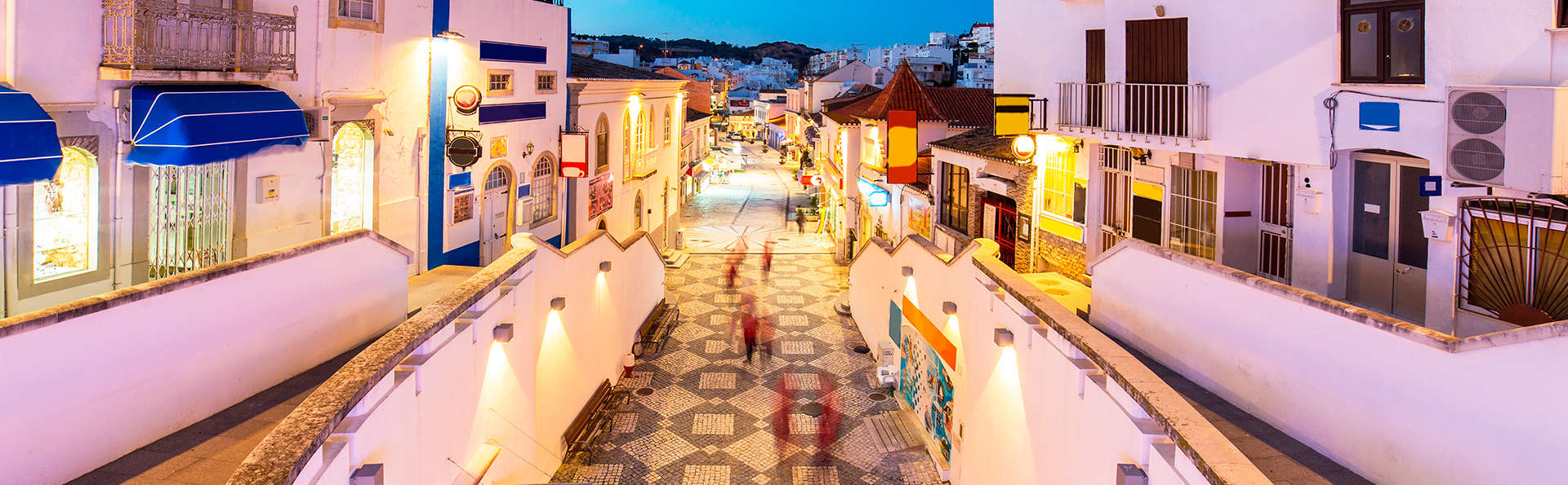 Aqua Pedra Dos Bicos Beach Hotel (Adults Only) - EDIT_destination1.jpg