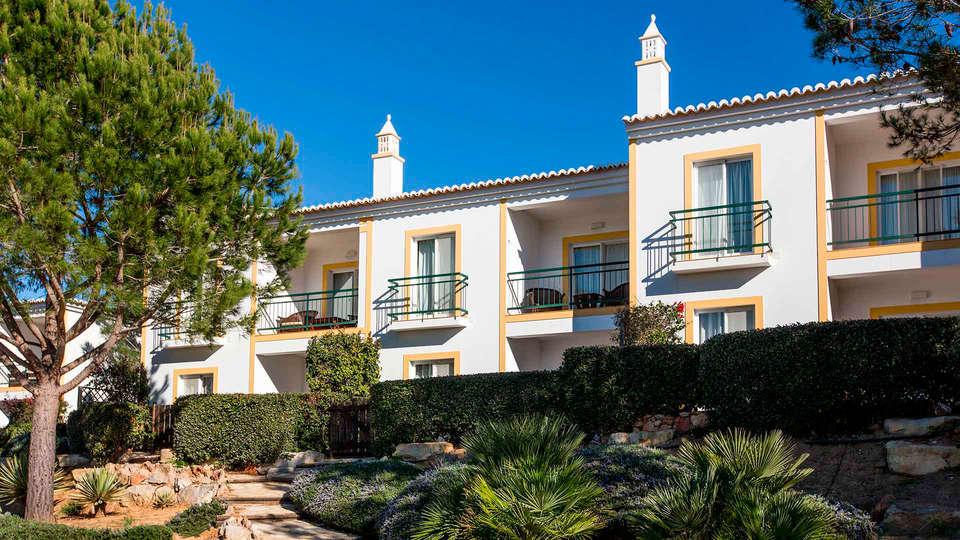 Aqua Pedra Dos Bicos Beach Hotel (Adults Only) - EDIT_front.jpg