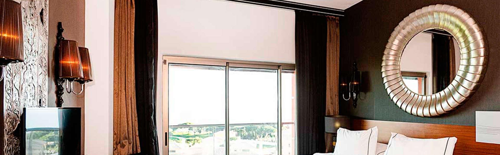 Aqua Pedra Dos Bicos Beach Hotel (Adults Only) - EDIT_room2.jpg