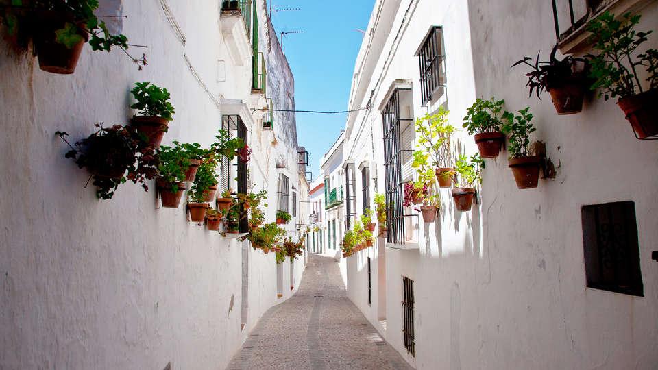 Arcos Golf Hotel Cortijo y Villas - EDIT_destination1.jpg