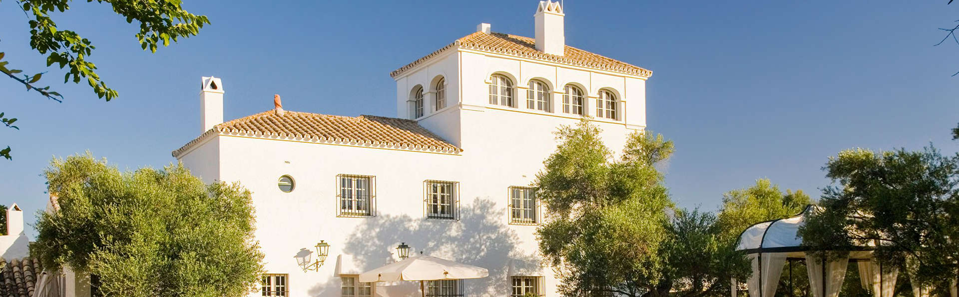 Arcos Golf Hotel Cortijo y Villas - EDIT_front.jpg