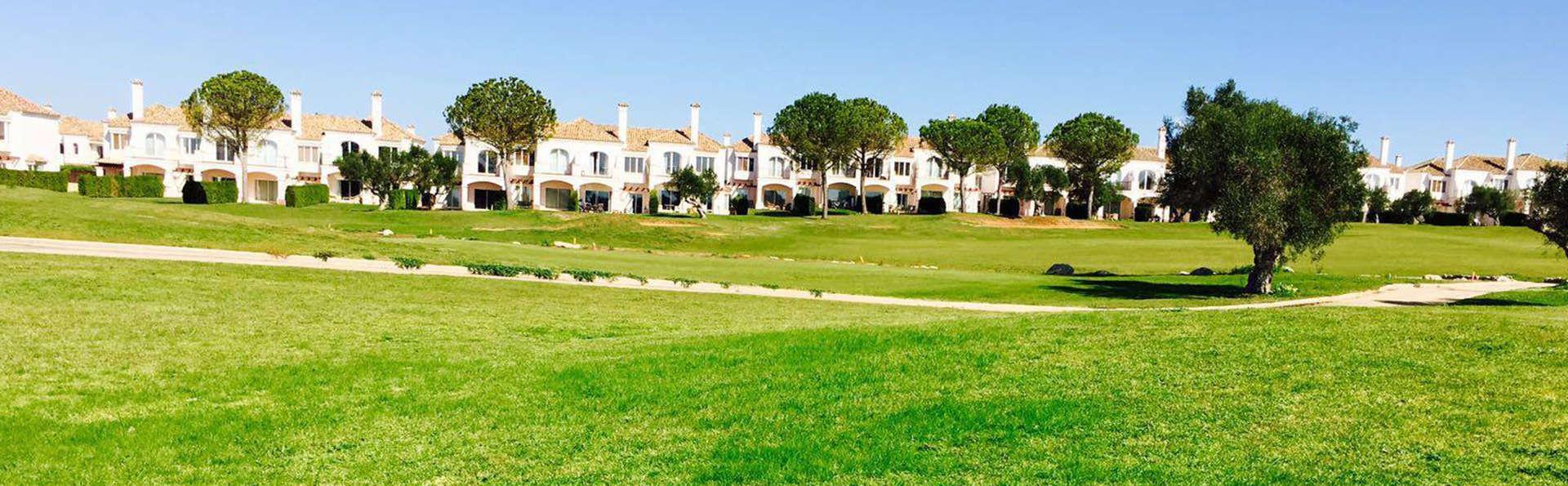 Arcos Golf Hotel Cortijo y Villas - EDIT_front2.jpg