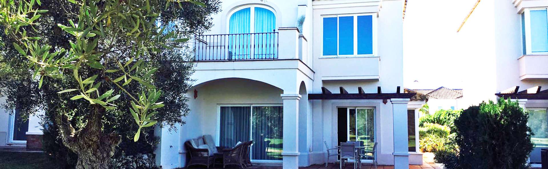 Arcos Golf Hotel Cortijo y Villas - EDIT_front3.jpg