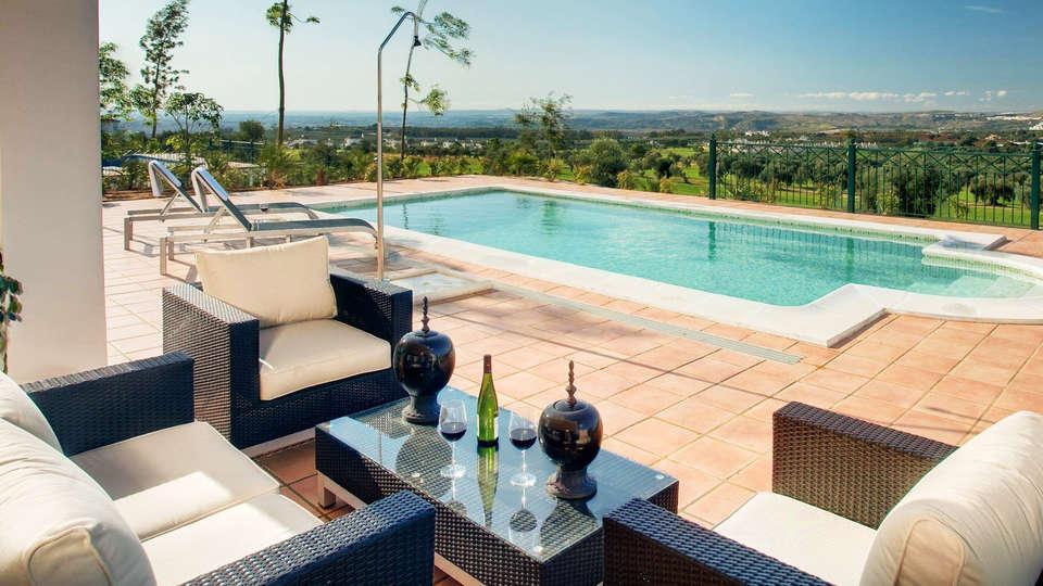 Arcos Golf Hotel Cortijo y Villas - EDIT_privatepool.jpg