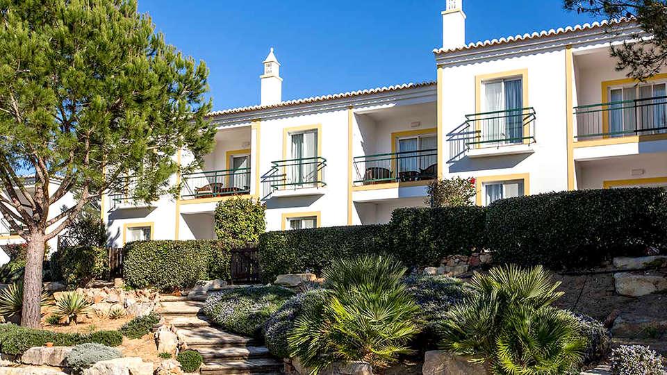 Vale d'El Rei Hotel & Villas - Edit_Front.jpg