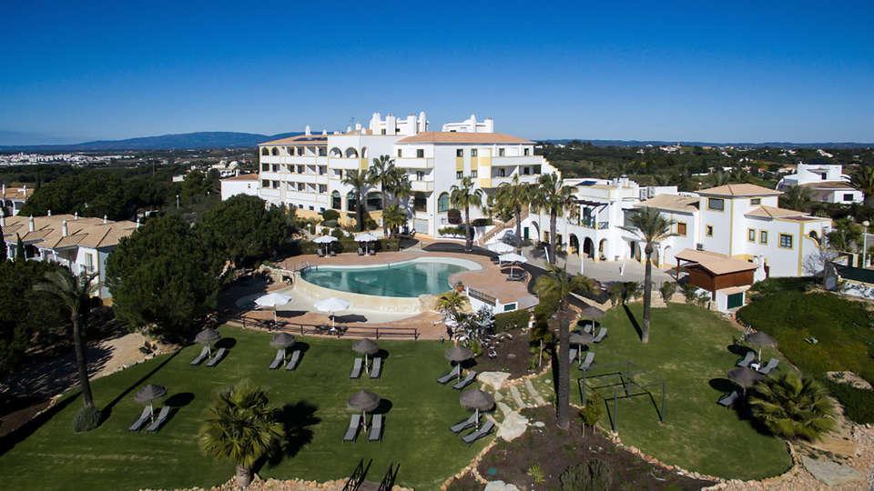 Vale d'El Rei Hotel & Villas - Edit_Front3.jpg