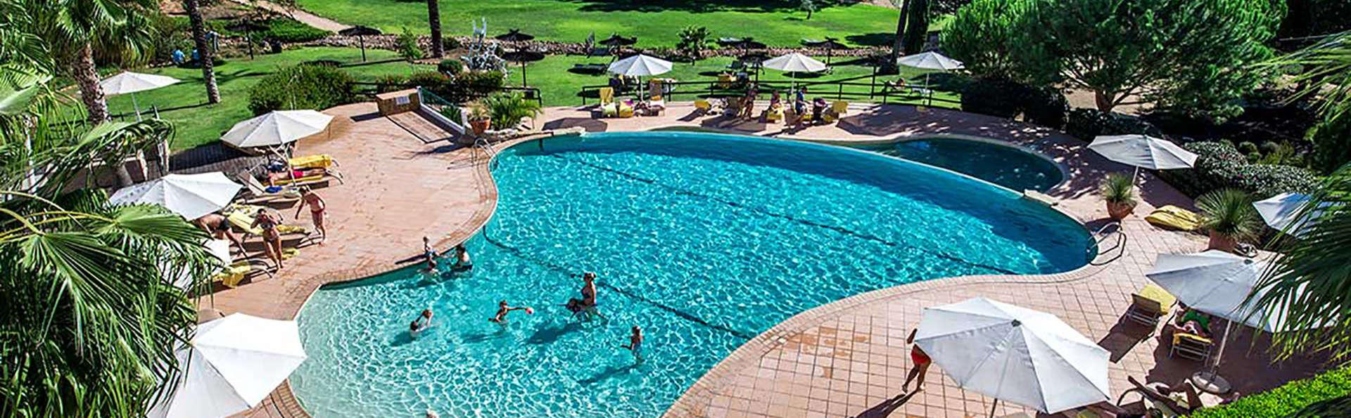 Vale d'El Rei Hotel & Villas - Edit_Pool.jpg