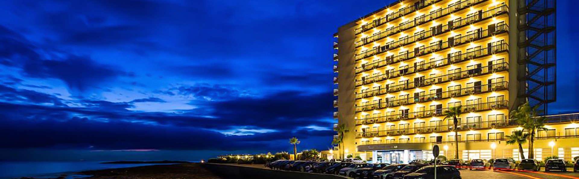 THB Hotel Sur Mallorca - Edit_Front.jpg